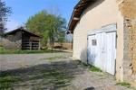 référence n° 167352731 : Montrevel-en-Bresse - Dpt Ain (01), à vendre proche de MONTREVEL EN BRESSE maison P3 de 0 m² - Terrain de 480,00 m²