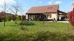 référence n° 167389370 : Saint-Laurent-Nouan - En exclusivité, maison de plain pied