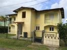 référence n° 167392128 : Matoury - vente immeuble Matoury