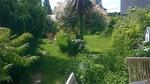 référence n° 167895457 : Lorient - Au coeur d'un quartier calme , maison en duplex de 3 pi...