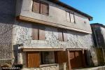 référence n° 167930300 : Montaigu-de-Quercy - Maison de village à vendre