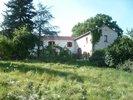 référence n° 167974642 : Saint-Laurent-de-Chamousset - Ferme en pleine nature avec 1.7 hectare de terrain