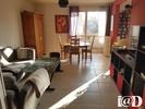référence n° 168080564 : Lagny-sur-Marne - VENTE APPARTEMENT LAGNY-SUR-MARNE(77400)