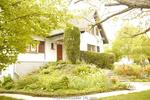 référence n° 168084097 : Berstett - 3%COM . Grande maison familliale 185m² sur 13 ares prox TRUCHTERSHEIM-