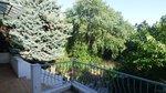 référence n° 168142072 : Nîmes - NIMES - GAZELLE