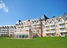 référence n° 168147473 : Bagnoles-de-l'Orne - Idéal investisseur 5,80 % rentabilité
