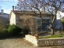 référence n° 168150575 : Thorigné - maison de village