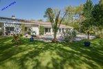 référence n° 168172463 : Montussan - VILLA de Plain-pied :à 10 mn de la rocade EST de Bordeaux