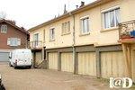 référence n° 168207628 : Gray - Vente Appartement 3 pièces