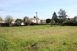 référence n° 168228040 : Celles-sur-Belle - Dpt (), à vendre terrain