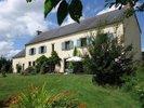 référence n° 168333372 : Le Moustoir - Belle Maison 7 Pièces 22340 Le Moustoir