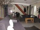 référence n° 168368730 : Eteignières - Pavillon neuf à Eteignères (08260)