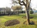 référence n° 168406256 : Lagny-sur-Marne - VENTE TERRAIN LAGNY-SUR-MARNE(77400)