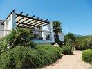 référence n° 168511958 : Sari-Solenzara - Solenzara - Très belle Villa d'Architecte - vue mer