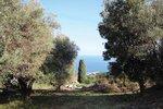référence n° 168513081 : Brando - Erbalunga - terrain viabilisé vue mer de 1 040 m2