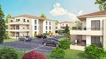 référence n° 168513516 : Prunelli-di-Fiumorbo - T4 avec 35 m2 de terrasse