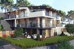 référence n° 168513617 : Bastia - A CARDO - T2 de 40 m2 + terrasse 27 m2
