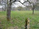 référence n° 168517452 : Pontailler-sur-Saône - Beau terrain de 1980 m2 divisible idéalement situé sur le sec..