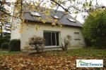 référence n° 168533426 : Alençon - \nL'agence Immo France Habitat vous propose à la vente ...