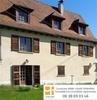 référence n° 168642143 : Le Rouget - A découvrir Maison traditionnelle de type 7 avec batiment attenant