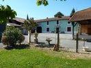 référence n° 168929672 : Blajan - Grande maison familiale sur 8637 m² vue Pyrénées proche de Blaja