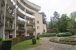 référence n° 168942176 : La Tronche - Dpt Isère (38), à vendre LA TRONCHE proche CHU, Studio avec terrasse