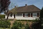 référence n° 168954920 : Saint-Martin-en-Bresse - Dpt Saône et Loire (71), à vendre SAINT MARTIN EN BRESSE maison P7. 155 m² habitable. 5 chambres....