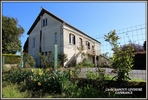 référence n° 169580616 : Pleine-Fougères - Dpt Ille et Vilaine (35), à vendre PLEINE FOUGERES maison P5 de 115 m² - Terrain de 1108,00 m²