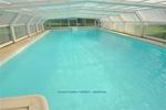 référence n° 169581028 : Dol-de-Bretagne - Dpt Ille et Vilaine (35), à vendre proche de DOL DE BRETAGNE maison P8 de 350 m² - Terrain de 3000 m²...