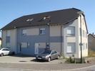 référence n° 169730435 : Sarreguemines - Appartement Maison