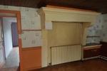 référence n° 169746674 : Amance - Secteur Amance, maison de village mitoyenne, à rénover, 4 pièces, terrain 545 m²