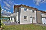 référence n° 169839945 : Cessy - Vente Villa 125 m² à Cessy 530 000 ¤