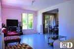 référence n° 169873668 : Cheny - Vente Maison/villa 7 pièces