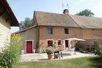 référence n° 170065720 : Saint-Martin-en-Bresse - Maison de caractère