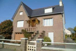 référence n° 170237850 : Louargat - Maison en pierre d'environ 80m2 sur la commune de Louar...