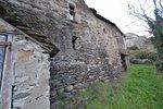 référence n° 170604134 : Villefort - Grange 90 m2 au sol sur 2 niveaux à rénover entièrement