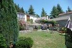 référence n° 170617917 : Villefort - Maison en pierre rénovée avec vue Cévennes