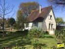 référence n° 170981380 : Longueville-sur-Scie - Maison de 100 m2 avec sous-sol
