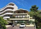 référence n° 171209468 : Porto-Vecchio - Bel appartement Neuf idéalement situé au c&oelig ur de Porto-Vecchio