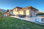 référence n° 171271235 : Saint-Genis-Pouilly - Vente Villa 127 m² à Saint-Genis-Pouilly 589 000 ¤