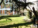 référence n° 171297634 : La Tronche - Vente Maison/villa 5 pièces