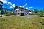 référence n° 171414265 : Sergy - Vente Villa 160 m² à Sergy 599 000 ¤