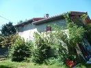 référence n° 171439467 : Sainte-Foy-l'Argentière - Maison originale et agréable