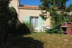 référence n° 171442490 : Bretignolles-sur-Mer - Maison BRETIGNOLLES SUR MER - 2 pièce(s) - 31.33 m2