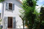 référence n° 171536541 : Cormeilles-en-Parisis - Proche centre ville et gare, venez tomber sous le charme de cette maison de 4 pièces de 85 m2.  Elle se...