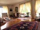 référence n° 171557670 : Meylan - Appartement Meylan 5 pièce(s)