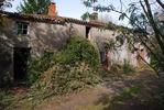 référence n° 171674457 : Saint-Georges-de-Pointindoux - Maison