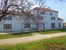 référence n° 171810074 : Prailles - Maison/villa