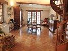 référence n° 171955351 : Saint-Pierre-de-Chandieu - Vaste propriété au calme
