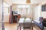 référence n° 171998080 : Besançon - Besançon secteur Vaites appartement en résidence rénové T4 68 m2 1er étage surélevé avec cave et...